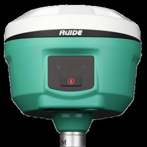 GPS RTK RUIDER R6