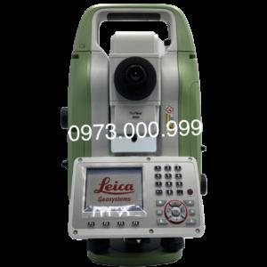 MÁY TOÀN ĐẠC LEICA TS07-5''R500