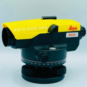 máy thủy bình leica na320 29062021