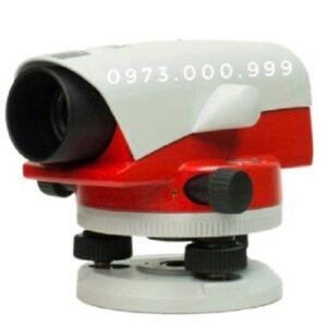máy thủy bình leica na720 na724 na728 na730plus