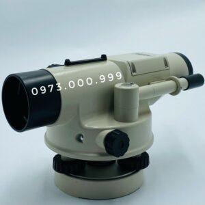 máy thủy bình nikon á 2c 080621