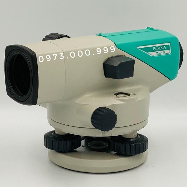 máy thủy bình sokkia b40 b30 c32 c320 c30