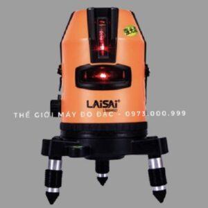 2 máy dọi laser laisai