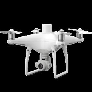 MÁY BAY (UAV RTK)