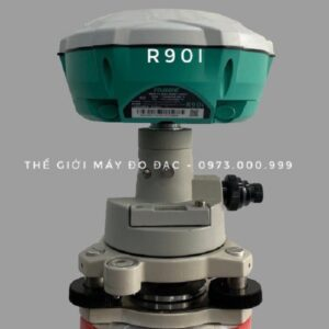 máy gps rtk ruide chc r90i 080621