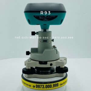 máy gps rtk r93