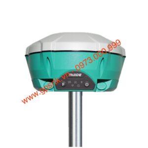 GPS RTK RUIDE R90I