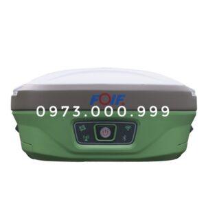 ảnh đại diện máy 2 tần số gps rtk foif a90