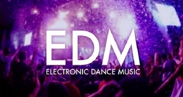 edm là gì là từ viết tawtscuar cụm từ electronic dance music trong lĩnh vực âm nhạc