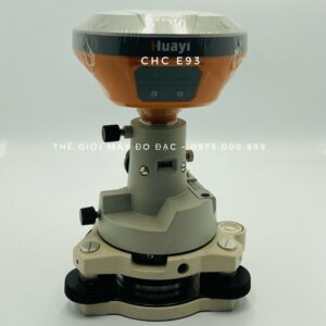 máy gps rtk chc e93 080621