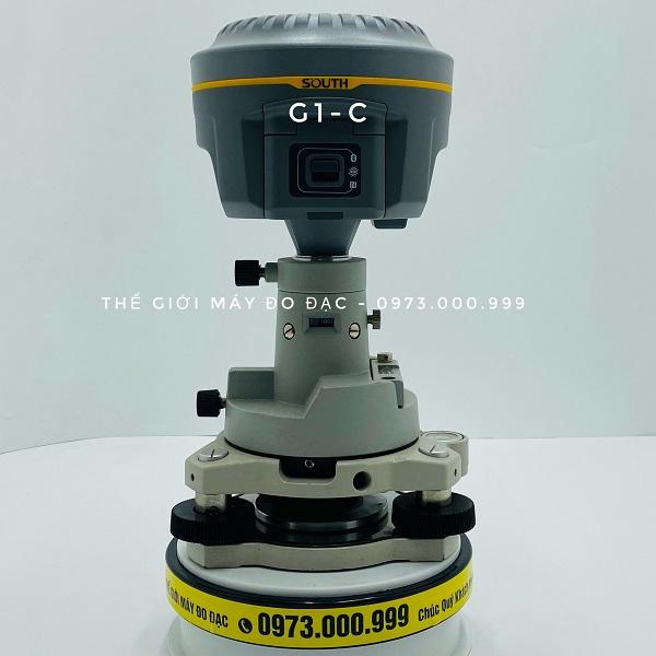 máy gps rtk south galaxy g1 c