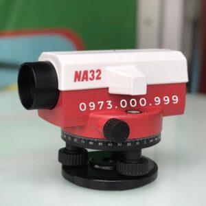 máy thủy bình leica na32