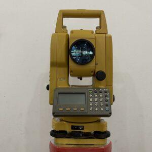 máy toàn đạc cũ tpcon gts 235n