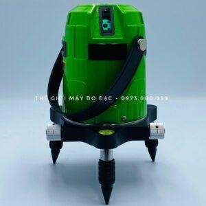 3 máy dọi laser shinwa