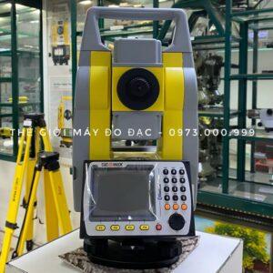 máy toàn đạc geomax zoom 50 - 1 - 2 - a10