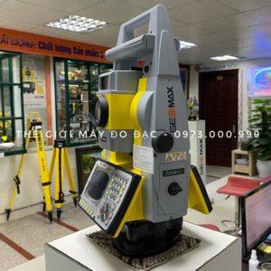 "máy toàn đạc geomax zoom 90 - 1"""