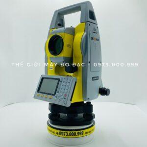 máy toàn đạc geomax zoom10-2