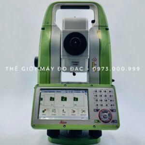 máy toàn đạc leica ts10 3 29062021