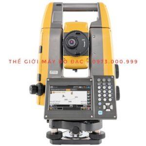 máy toàn đạc topcon gt1001 gt1002 gt1003 gt1005 1 29062021