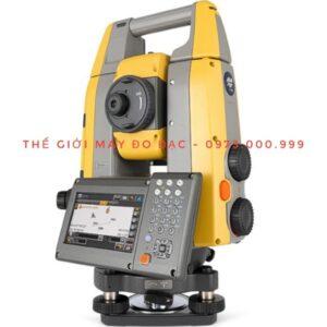 máy toàn đạc topcon gt1001 gt1002 gt1003 gt1005 2 29062021